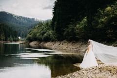alexandra nunta reala (44)