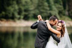 alexandra nunta reala (45)