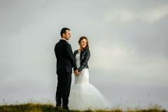 alexandra nunta reala (46)