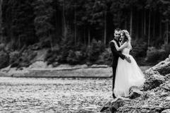 alexandra nunta reala (47)