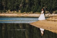 alexandra nunta reala (48)