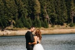 alexandra nunta reala (5)