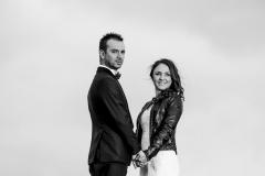 alexandra nunta reala (50)