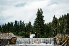 alexandra nunta reala (51)