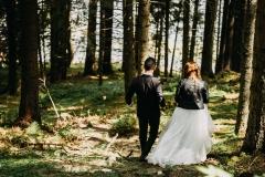alexandra nunta reala (52)