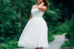 alexandra nunta reala (6)