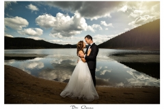 alexandra nunta reala (64)
