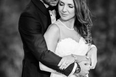 alexandra nunta reala (7)
