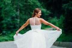 alexandra nunta reala (9)