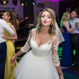 ana maria rochia de mireasa 5 in 1 (55)