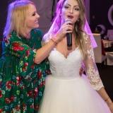 ana maria rochia de mireasa 5 in 1 (68)