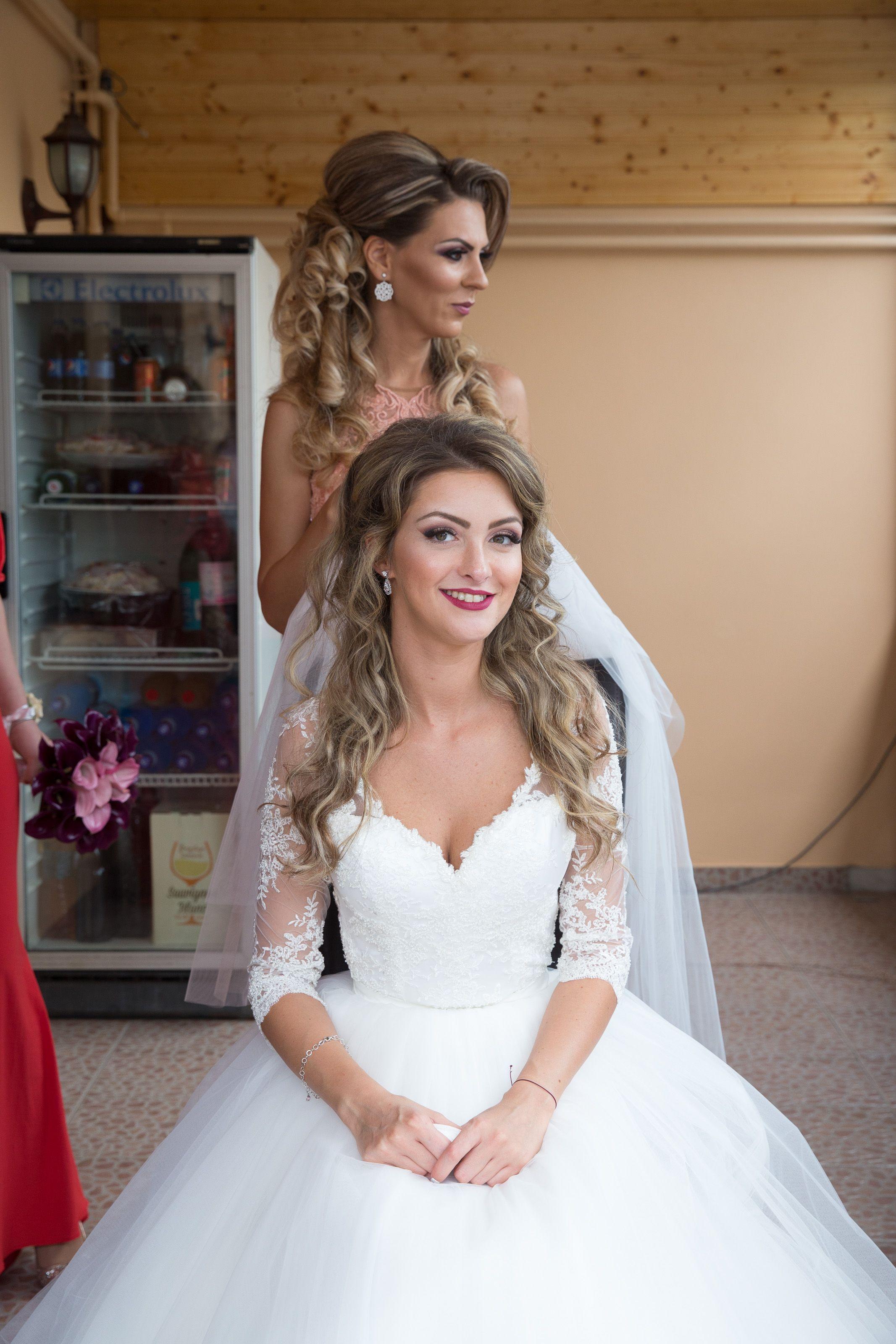 ana maria rochia de mireasa 5 in 1 (18)