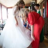 ana maria rochia de mireasa 5 in 1 (12)
