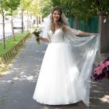 ana maria rochia de mireasa 5 in 1 (22)