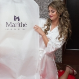 ana maria rochia de mireasa 5 in 1 (5)