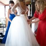 ana maria rochia de mireasa 5 in 1 (10)