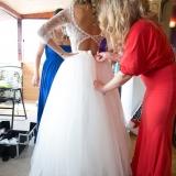 ana maria rochia de mireasa 5 in 1 (11)