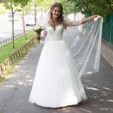 ana maria rochia de mireasa 5 in 1 (23)