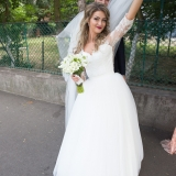 ana maria rochia de mireasa 5 in 1 (26)