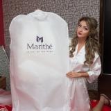 ana maria rochia de mireasa 5 in 1 (3)