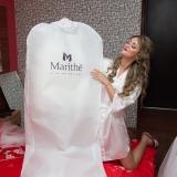 ana maria rochia de mireasa 5 in 1 (4)