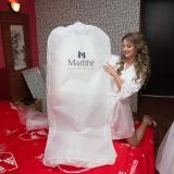 ana maria rochia de mireasa 5 in 1 (6)