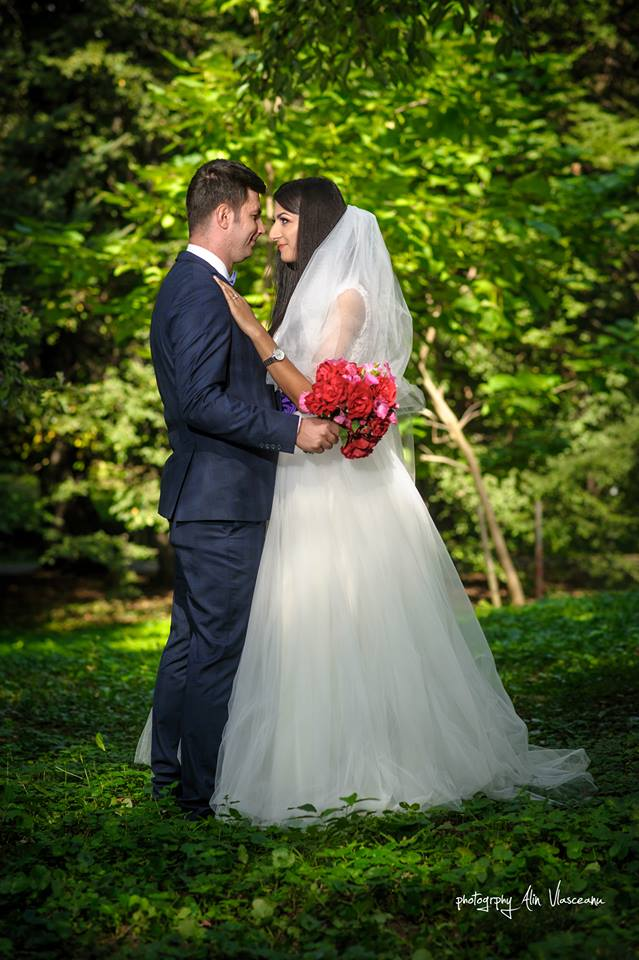 ana laurenti nunta reala mireasa (21)