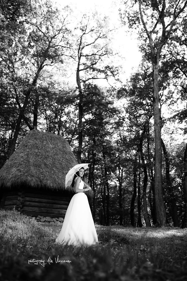 ana laurenti nunta reala mireasa (26)