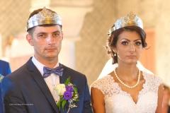 ana laurenti nunta reala mireasa (1)