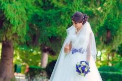 ana laurenti nunta reala mireasa (10)