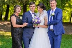ana laurenti nunta reala mireasa (11)
