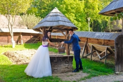 ana laurenti nunta reala mireasa (12)