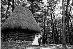 ana laurenti nunta reala mireasa (14)