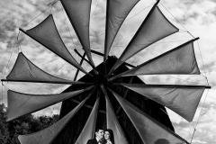 ana laurenti nunta reala mireasa (15)