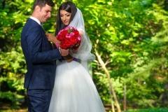 ana laurenti nunta reala mireasa (16)