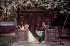 ana laurenti nunta reala mireasa (18)