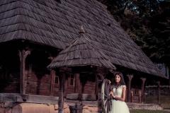 ana laurenti nunta reala mireasa (19)