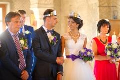 ana laurenti nunta reala mireasa (2)