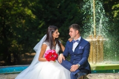 ana laurenti nunta reala mireasa (20)