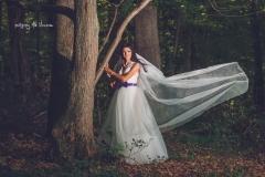 ana laurenti nunta reala mireasa (23)