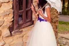 ana laurenti nunta reala mireasa (25)