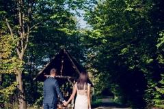 ana laurenti nunta reala mireasa (27)