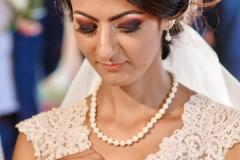 ana laurenti nunta reala mireasa (3)