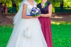 ana laurenti nunta reala mireasa (4)