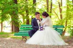 ana laurenti nunta reala mireasa (5)