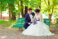 ana laurenti nunta reala mireasa (6)