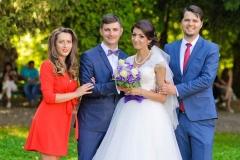 ana laurenti nunta reala mireasa (7)