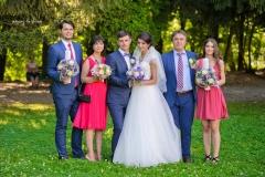 ana laurenti nunta reala mireasa (8)