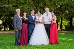 ana laurenti nunta reala mireasa (9)