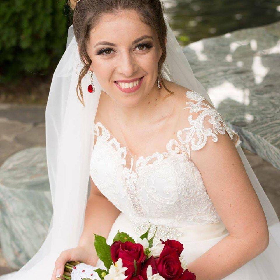 ancuta adora rochia de mireasa 5 in 1 (19)